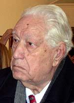 Nunzio Sciavarrello